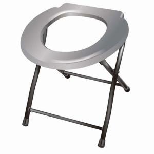 非常用簡易トイレ CAPTAINSTAG(キャプテンスタッグ)|west-shop