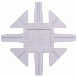 羽根(ウイング)を折り曲げて使用する簡易クッカーです。  使い捨てと考えてください。  ●サイズ:8...