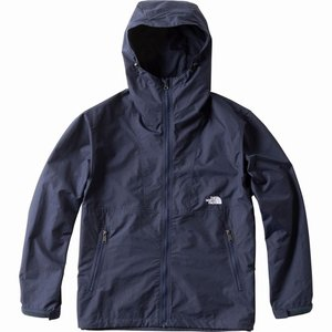 CompactJacket THENORTHFACE(ザ・ノースフェイス)(コンパクトジャケット(メンズ))-CM|west-shop