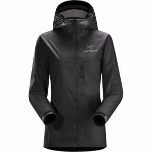 超軽量、丈夫で圧縮可能なフードジャケット。暖かい日のアクティビティでの防風アイテムとして最適です  ...