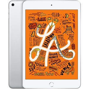 Apple iPad mini 第5世代 Wi-Fi 256GB|westbeeeee