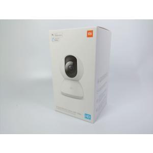Xiaomi ホームセキュリティカメラ 360°1080P 並行輸入品|westbeeeee