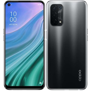 Oppo A54 5G SIMロック解除済み|westbeeeee