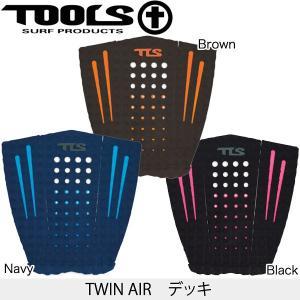 【ブランド:TOOLS(ツールス)】日本発のサーフィン用品ブランドとして人気のあるTLS / TOO...