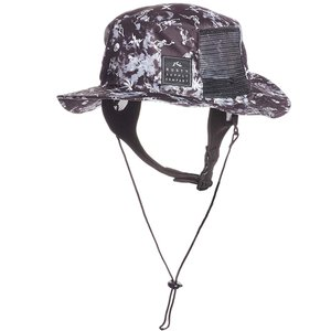 メンズ・サーフハット 帽子 RUSTYラスティ 916-9072016ss  westcoast