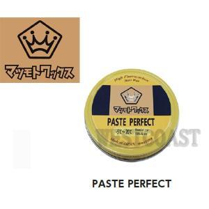 マツモトワックス  PASTE PERFECT START WAXスタートワックス|westcoast