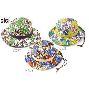 子供用ハット 帽子   CLEF/クレ  品名/KIDS TETON HAT   品番/RB3557KD |westcoast