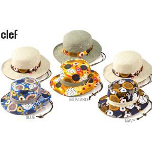 リバーシブルハット 帽子   CLEF/クレ  品名/REV. JACKSON HAT  品番/RB3560 |westcoast