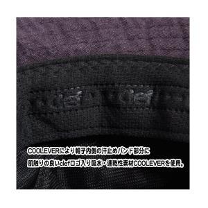 ハット 帽子   CLEF/クレ  品番/ADVENTURE HAT MEX  品名/RB3321 |westcoast|05