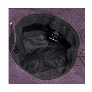 ハット 帽子   CLEF/クレ  品番/ADVENTURE HAT MEX  品名/RB3321 |westcoast|06