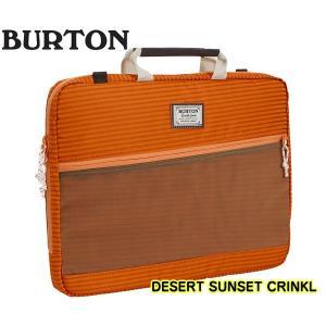 BURTON/バートン HYPERLINK 13