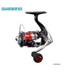 SHIMANOシマノ 13 SEPHIA BBセフィア C3000S スピニングリール|westcoast