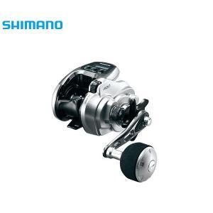 SHIMANOシマノ  13