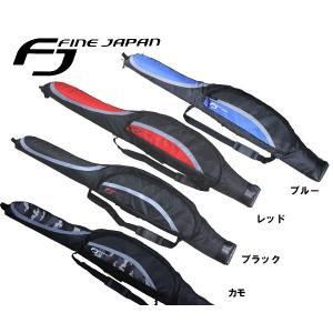 FINEJAPANファインジャパン RC4051 ソフトロッ...
