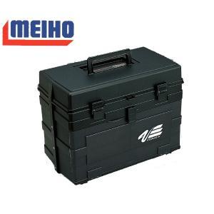 MEIHOメイホウ  VS-8010 タックルボックス|westcoast