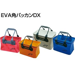 PRO TRUSTプロトラスト EVA 角 バッカンDX EV-08 36cm 306035|westcoast