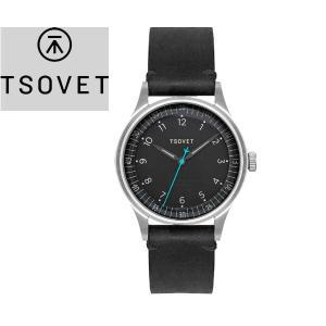 TSOVETソベットJPT-PW36 PW111010-45 時計・ウォッチ  送料無料 あすつく|westcoast