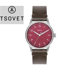 TSOVETソベット JPT-PW36 PW113012-45 時計・ウォッチ  送料無料 あすつく westcoast