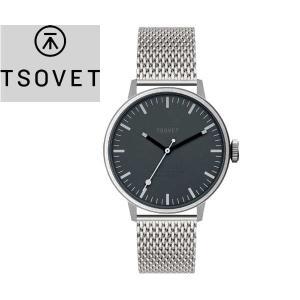 TSOVETソベット SVT-SC38 SC111801-45 時計・ウォッチ  送料無料 あすつく westcoast