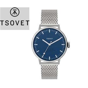 TSOVETソベット SVT-SC38 SC112801-45 時計・ウォッチ  送料無料 あすつく westcoast