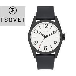 TSOVETソベット 2015