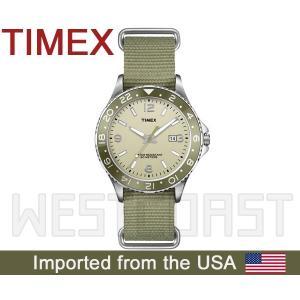 TIMEXタイメックス カレイドスコープ t2p035 腕時計ウォッチ