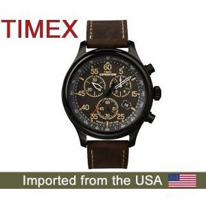 TIMEXタイメックス  エクスペディション フィールド クロノグラフ  t49905 腕時計ウォッチ   送料無料 westcoast