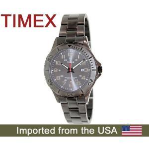 TIMEXタイメックス カレイドスコープ t2p390 腕時...