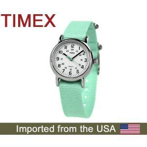 TIMEXタイメックスタイメックス  ウィークエンダー セントラルパーク  t2p073 レディース腕時計ウォッチ    送料無料 westcoast