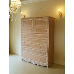 お客様のご希望で製作をしたロココ調の輸入家具です。 プリンセスなハウススタイリングを演出するお道具と...