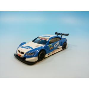 1/64 BMW M3 DTM 2012 #2 0842321992|westpoint