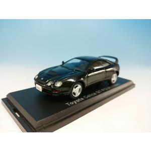 国産名車コレクション 1/43 トヨタ セリカ GT-FOUR 1994|westpoint