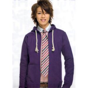 Hey!Say!JUMP 高木雄也「Spring Tour 2008」クリアファイル [ 公式グッズ ]|wetnodsedog