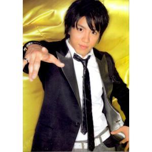 [関ジャニ∞] ジャニーズ公式グッズ  *「KANJANI∞ LIVE TOUR 2008 ∞だよ!...