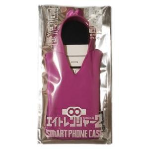[関ジャニ∞] セブンイレブン限定グッズ  *「エイトレンジャー2」 *SMARTPHONE CAS...