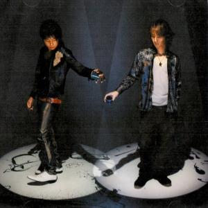 KinKi Kids [ CD ] ビロードの闇(初回生産限定盤)(中古ランクA)|wetnodsedog