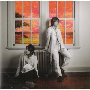 KinKi Kids [ CD ] 夏模様(初回限定盤)(中古ランクA)|wetnodsedog
