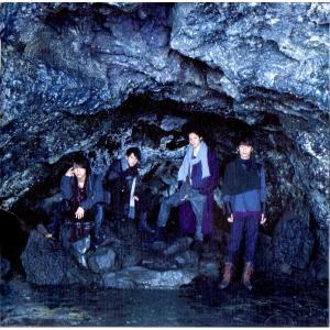(中古)KAT-TUN [ CD+DVD ] 楔-kusabi-(初回限定盤2)