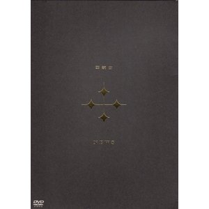 NEWS [ DVD+CD ] 四銃士(初回限定盤)(中古ランクB) wetnodsedog