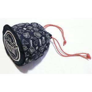 関ジャニ∞「十祭」巾着 [ 公式グッズ ]|wetnodsedog