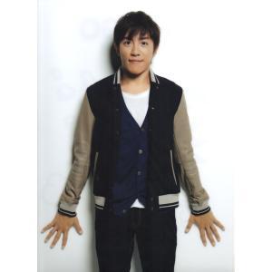 [関ジャニ∞] ジャニーズ公式グッズ  *「LIVE TOUR 2014>>2015 関...