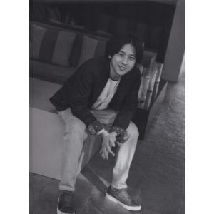 嵐 二宮和也「ARASHI Anniversary Tour 5×20」第2弾 クリアファイル [ ...