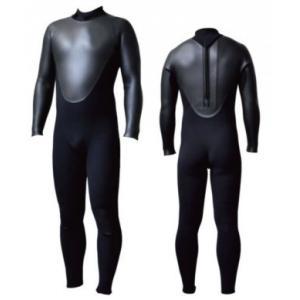 Standard MODE : AW 全身起毛ヒートカプセル仕様|wetsuitsstore