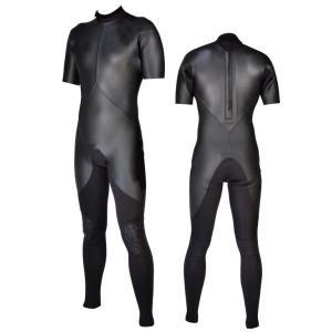 10 MODE : 2/3mm シーガル|wetsuitsstore