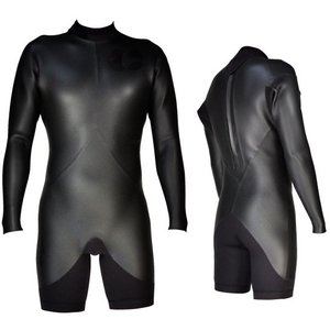 10 MODE : 2/3mm ロンスプ|wetsuitsstore