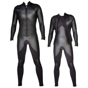 JK×ロングジョン SET|wetsuitsstore