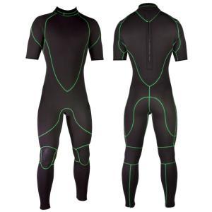 TOY stitch : 2/3mm シーガル|wetsuitsstore