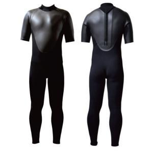 STANDARD/SS : 2/3mm シーガル|wetsuitsstore