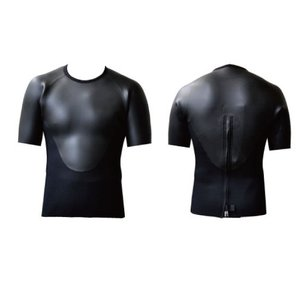 STANDARD/SS : all 2mm 半袖タッパー|wetsuitsstore
