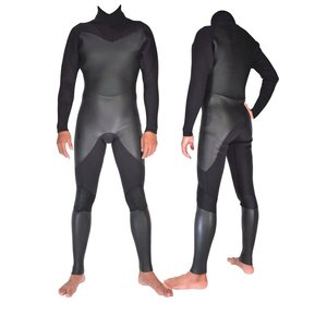 3/5mm フルスーツ|wetsuitsstore